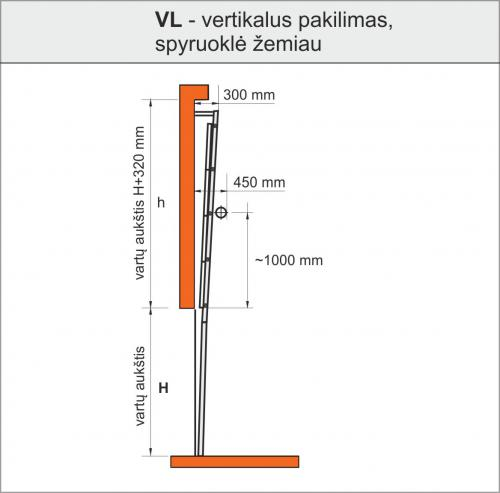TLP VL sp