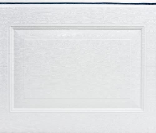 segmentas cassette